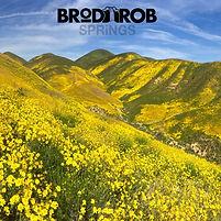 springs-album-cover.jpg
