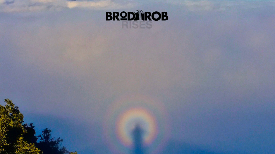 """""""RISES"""" IS NOW AVAILABLE!!!"""