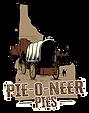 Pie-O-Neer_Pies_Logo_RETINA-PNG.png