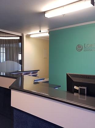 LEC 6.jpg