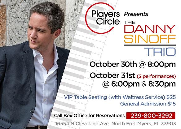 Danny Players Circle_1.jpg