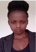 Ruth_Macharia.png
