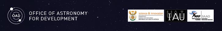 cropped-OAD-website-header-banner_final.