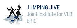 JumpingJiveLogo.jpg