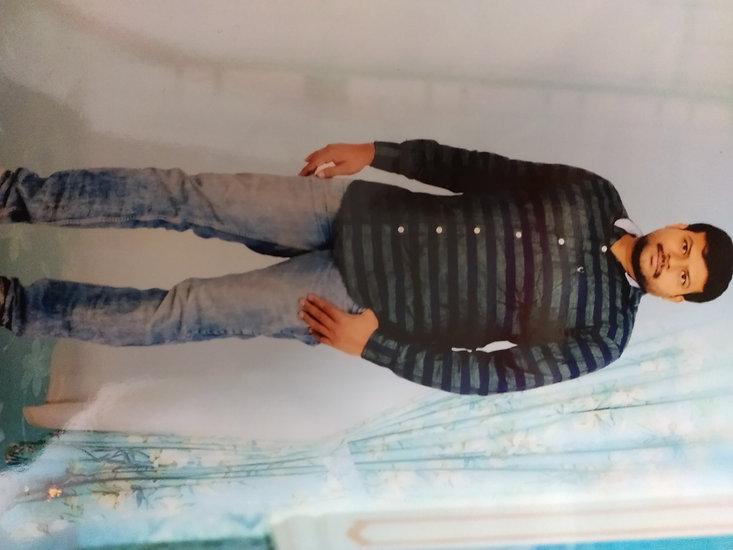 Vivek Chaitanya