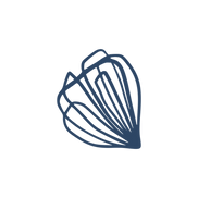 Botanical_element_blue-04.png