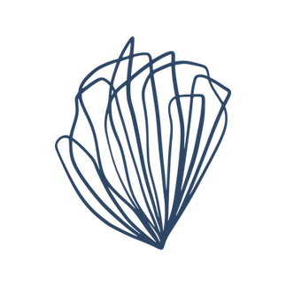 Botanical_element_blue-07.png