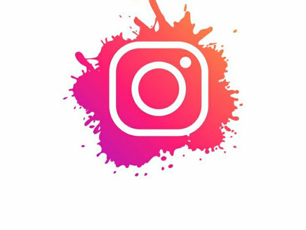 How to create engaging content on Instagram as an Artist?