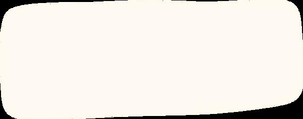 109_shape_edited.png
