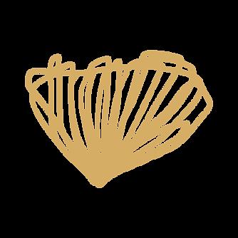 Botanical_element_gold-03.png