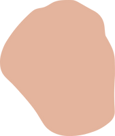 149_shape.png