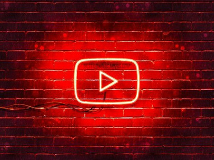 12 Hacks to create a YouTube Channel for Artists