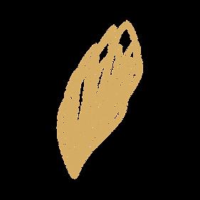 Botanical_element_gold-13.png