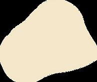 128_shape.png