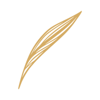 Botanical_element_gold-17.png