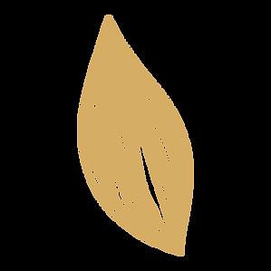 Botanical_element_gold-16.png
