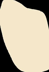 125_shape.png