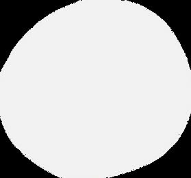 Kopie%2520von%2520139_shape_edited_edite