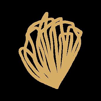 Botanical_element_gold-07.png
