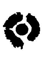 TP_logo_White.jpg
