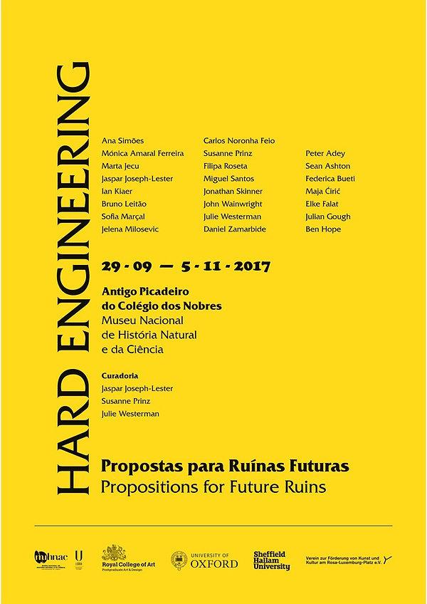 Hard engineering poster.jpg