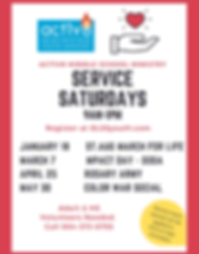 Service Sat promo updated.png