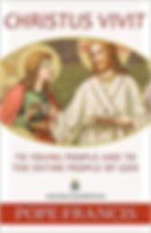 Christus vivit.jpg