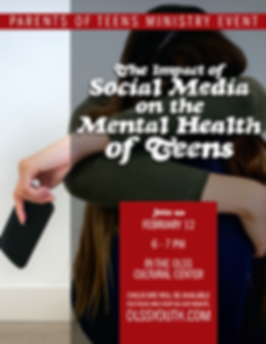 Social Media Feb 12.png