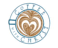 Coffee with Christ - Main Logo.png