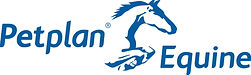 Petplan Equine logo jpeg.jpg