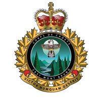 sw-img_logo_corps-de-cadets-2831.jpg
