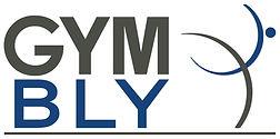 Gymbly.jpg
