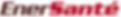 enersante-barre-logo.png