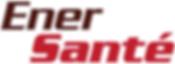 Logo-enersante.png