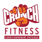 Logo Crunch Fitness.png
