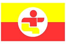 logo_jdq.jpg