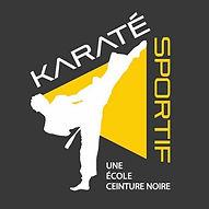 Karaté_sportif_chambly.jpg