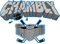 Hockey Chambly.jpg