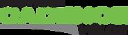 logo-cadence.png