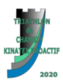 tdec kinatex 2020.png
