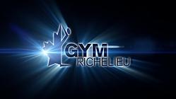 Gym Richelieu.png
