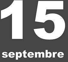 15 septembre.jpg