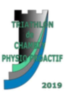 Logo TdC 2019.png