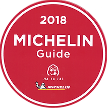 michelin2018.png