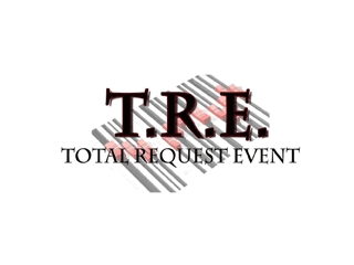 Total Request Event