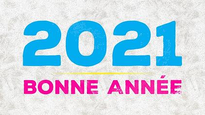 ksp-bonne-annee-2021.webp