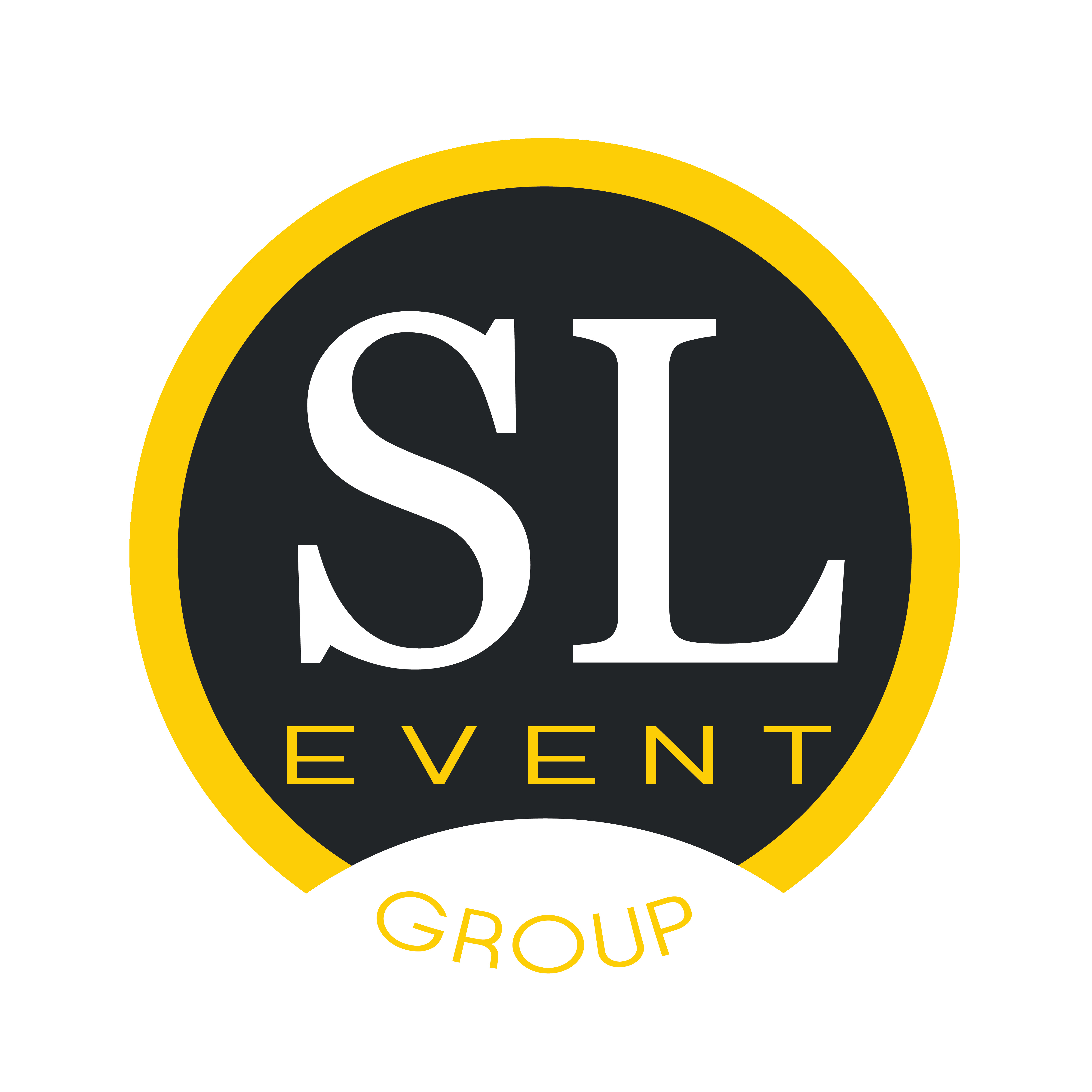 SL EVENT