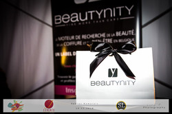Beautynity