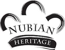 Nubian Heritage.png