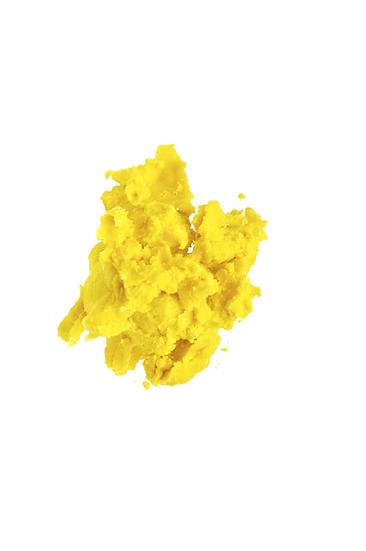 100% RAW African Shea Butter